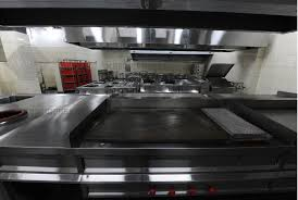 commercial kitchen equipment hotel kitchen equipments catering