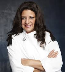 Hell S Kitchen Season 11 - gina aloise hells kitchen wiki fandom powered by wikia