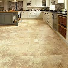 kitchen floors ideas kitchen flooring ideas kitchen and dining