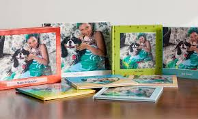 Photo Book Services Photo Album Best Photo Books 2018 Reviews Of Photo Book Makers