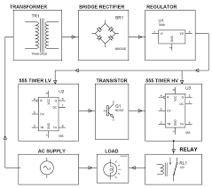 what is voltage wiring diagram components