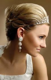 hair accessories for indian weddings hairstyles for indian wedding 20 showy bridal hairstyles