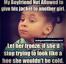 Memes For My Boyfriend - instagram olivia boss chick chick meme my boyfriend lol s that