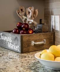 home decor stores mn carver junk company u2013 tagged