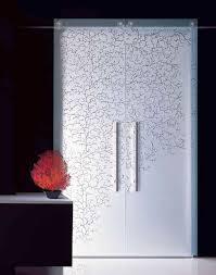 glass design modern glass door designs and photos madlonsbigbear