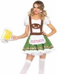 oktoberfest costumes oktoberfest costumes costumes girl costumes sweden