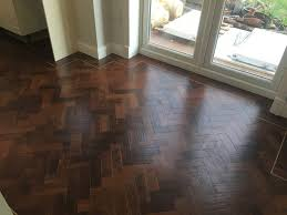 cheap discounted carpets and vinyl flooring leicester thinking