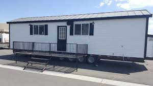 the english cottage tiny home a huge tiny house on wheels
