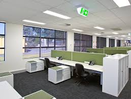 emergency lighting requirements commercial buildings emergency exit lighting systems prolux electrical contractors