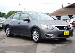 nissan altima 2016 near me used 2014 nissan altima for sale sanford me near portland