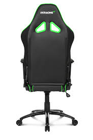 gamer stuhl kaufen akracing overture gaming stuhl gaming chair ak overture gn schwarz