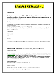 Electrical Engineer Resume Sample by Download Electrical Engineer Cv Sample Docshare Tips