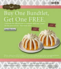 photos coupons for olive garden printable best games resource