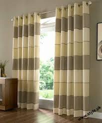 Curtain Design In Pakistan
