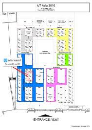 sands expo floor plan collection of sands expo floor plan sands expo floor plan 28