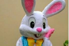 easter bunny easter bunny brunch and egg hunts in bay ridge or nearby in