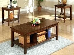 Affordable Coffee Tables Affordable Coffee Tables Coffee Tables Affordable Coffee Tables Uk