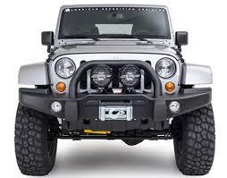 aev jeep rubicon expedition vehicles jk wrangler
