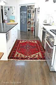 kitchen kitchen rugs walmart kitchen mats small kitchen rugs