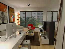 flat house design 1 bed flat interior design bedroom house plans