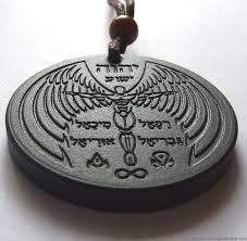 Negative Energy Removal by The Scalar Energy Pendant