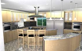 Interior Designs For Kitchens  Peachy Ideas Kitchen Design - House interior design kitchen