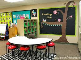 classroom tour learning classroom organization and classroom decor