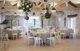 location salle de mariage le pigeonnier de voisenon à voisenon 77950 location de salle