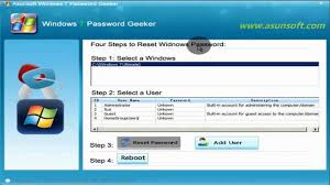 resetting windows password without disk windows 7 reset password without disk youtube