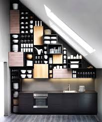 Interior Design 17 Mudroom Lockers Ikea Interior 102 Best Ikea Love Images On Pinterest Living Room At Home And