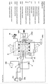 Map Sensor Symptoms Mercedes Benz W210 Fixing Common Vacuum Leaks 1996 03 E320 E420