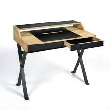 Kleiner Schreibtisch Eiche Stanley Schreibtisch Eiche Massiv 1 5227384d99705 Jpg