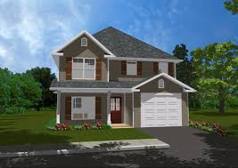 duplex bungalow plans 3 bedrooms with two storey small houses stylish home interior
