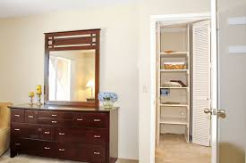bedroom cupboard designs with dressing table small bedroom with a
