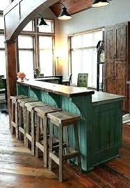 raised kitchen island bar kitchen island raised bar kitchen island mistr me