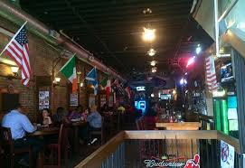 map room cleveland 10 cool spots to the cup in cleveland slideshows