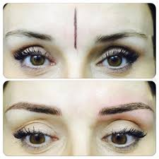 How To Shape Eyebrow Easy And Clever Way To Shape Eyebrows Makeup Mania