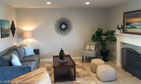 Living Room Staging Staging A House To Sell Cre8tive Designs Inc