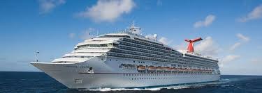 Car Service From Orlando Airport To Port Canaveral 14 Cruise Shuttle To Port Canaveral From Orlando International