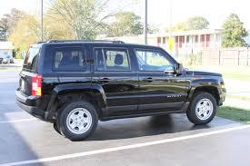 patriot jeep blue browse album 2013 jeep patriot bluetooth