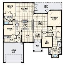 davenport home model floor plans synergy homes