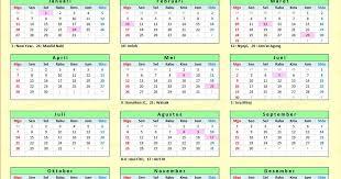 Kalender 2018 Hari Libur Indonesia Info Pengumuman Cuti Bersama Dan Hari Libur Nasional Indonesia