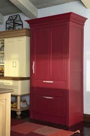 Hanssem Kitchen Cabinets 57 Best Transitional Style Images On Pinterest Kitchen Ideas