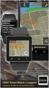 navigon australia apk xperia edition apk free maps navigation app for