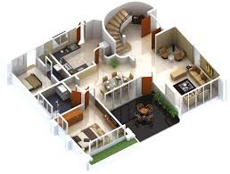 Bungalows Floor Plans by Ready Possession Bungalows In Sinhagad Road Pune Dsk Vishwa Villa