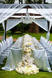 Canopy Tent Wedding by 90 Best Weddings Arches Canopies Etc Images On Pinterest