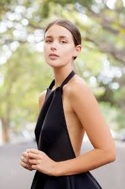 515 best style backless images on pinterest clothing backless