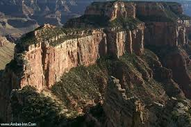 Grand Canyon Bed And Breakfast Grand Canyon North Rim Amber Inn B U0026b