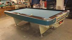 black 6 foot pool table pool tables idea pinterest pool