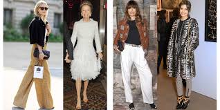 how to dress your age what not to wear as you get older